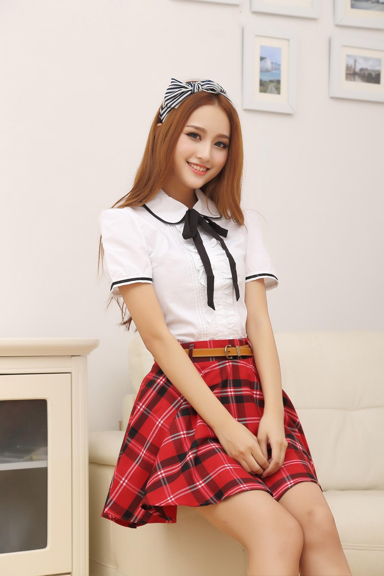 korea-schoolgirl-fuck-robin-sydney-naked-pics