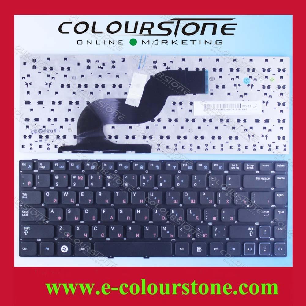 Notebook samsung drivers rv415 - Orginal Laptop Keyboards For Samsung Rv409 Rv411 Rv415 E3420 E3415 Russian Black Rv411 Notebook Keyboard