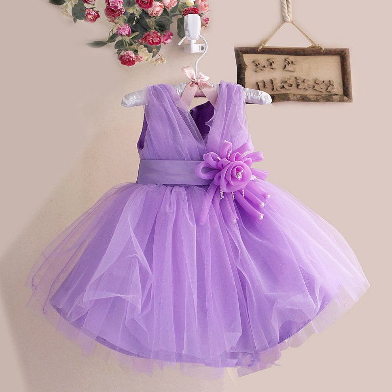 Baby Girls Dresses 2018 Summer Formal Ball Gown Princess Party Dress Girl Tutu Dress for Girls Teenager Wedding Kids Clothes new year formal gown princess summer 2017 new party dress girl children clothing prom wedding kids clothes girls tutu dresses