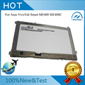 Free Shipping Original Full LCD screen Digitizer display For Asus Vivo Tab  T100TA T100 HV101HD1-1E2 B101XAN02.0