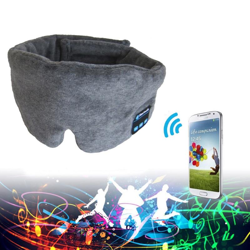 sleep headphone 1