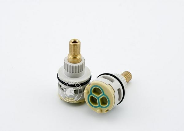 Faucet Cartridges 22mm Three Water Spool 3 Speed Switch valve spool universal switch water shower