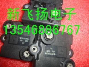 RPS500DH makita ea4301f40b