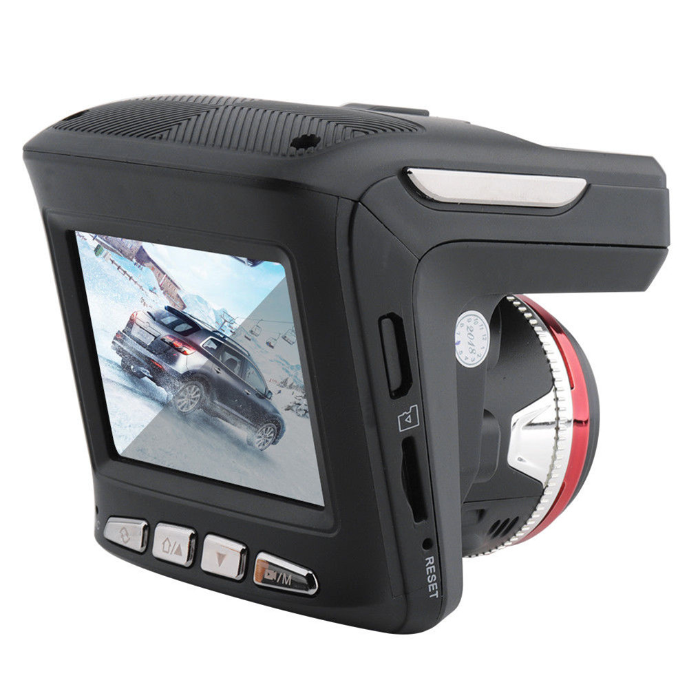 Car Driving Recorder Car DVR Dash Camera Video Recorder Auto Registrator Dash Cam Night Vision Car DVR Driving Recorder|DVR/Dash Camera| - AliExpress