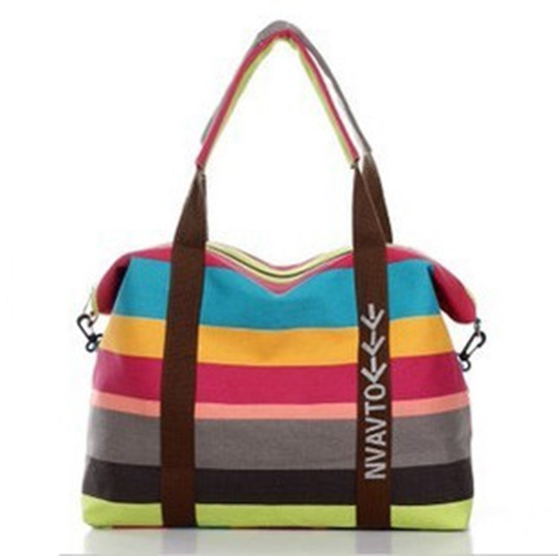 mulheres lona bolsa do homensageiro Size : 50cm) Class=propery-des>large(max Comprimento50cm)&#8221; class=&#8221;img-responsive&#8221;/></p> </td> </tr> <tr> <th align=