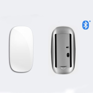 Wireless Mouse For Mac Book Ai
