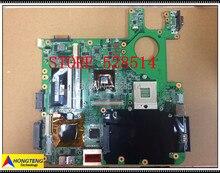 original Laptop motherboard FOR PACKARD BELL SL55 MB55 ML65 P/N 31PB5MB0030 DA0PB5MB6F0 100% Test ok
