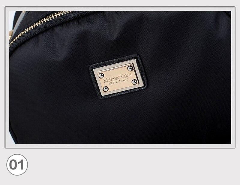 sacs à dos en Nylon