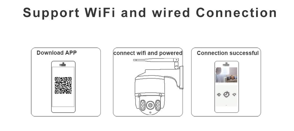 sp11连接WiFi