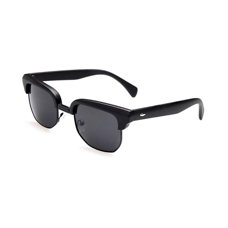 Summer Style Women Sunglasses Brand Designer font b Fashion b font glasses Eye Mirror Unisex