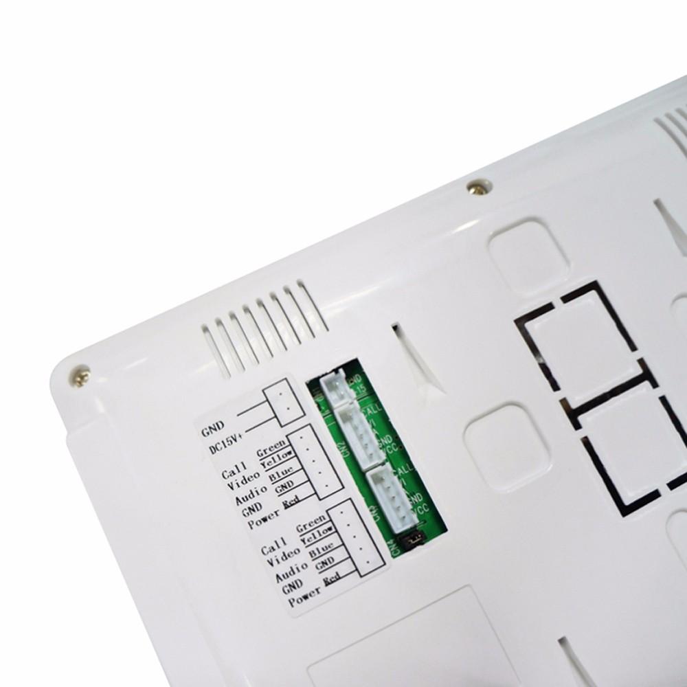DSC01886