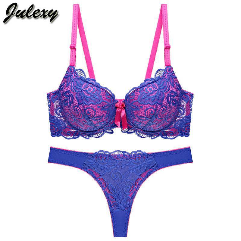 d211e69dfc5c Detalle Comentarios Preguntas sobre Julexy nuevo 2019 Sexy de encaje ...