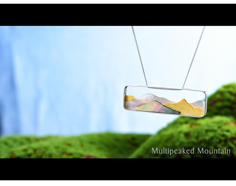 LFJE0140-Multipeaked-Mountain_02