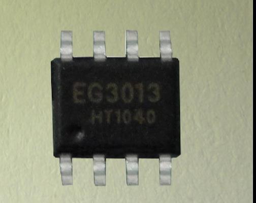 AnpassungsfäHig 20 Teile/los Power Mos Transistor Igbt Gate Driver Asic Rohr
