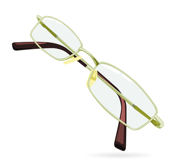 STG2144 fashion glasses with box sgggg1137 fashion glasses with box