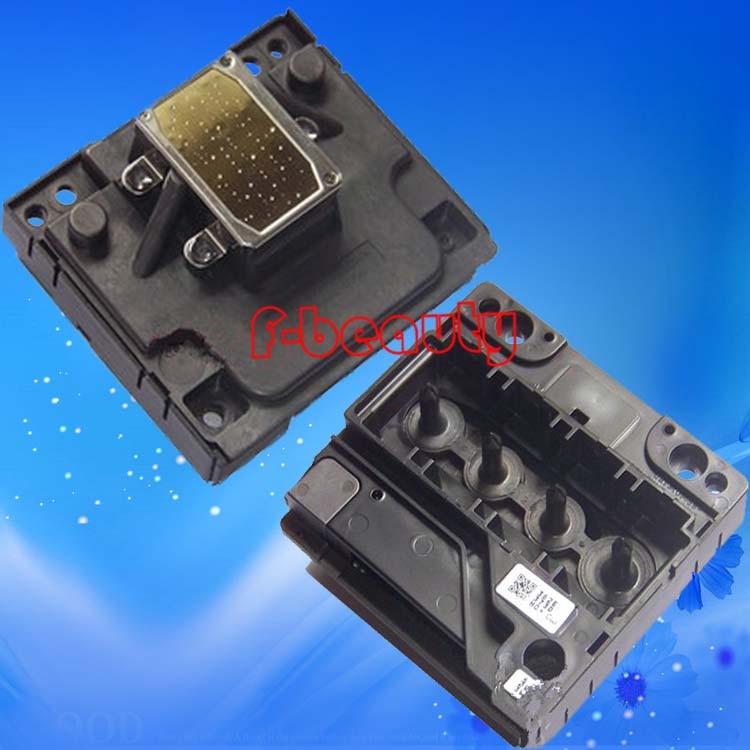 New Original Printhead Compatible For EPSON ME2 ME300 ME330 ME350 ME360 ME33 ME35 ME510 ME520F ME600F NX125 T22 T25 Print Head mercury me f 350 xl verado