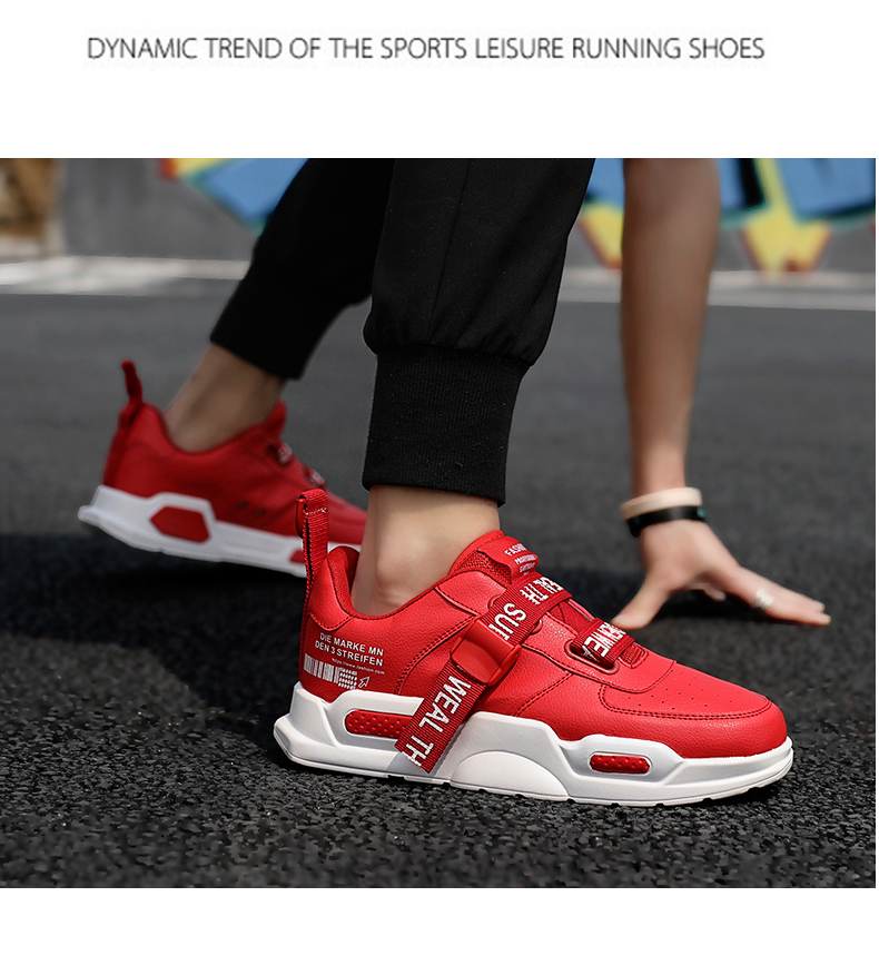 Fires 2019 Men Casual Shoes Brand Sneakers For Men Light Outdoor Air Mesh Man Fashion Sneaker Vulcanized Shoes Zapatillas Mujer