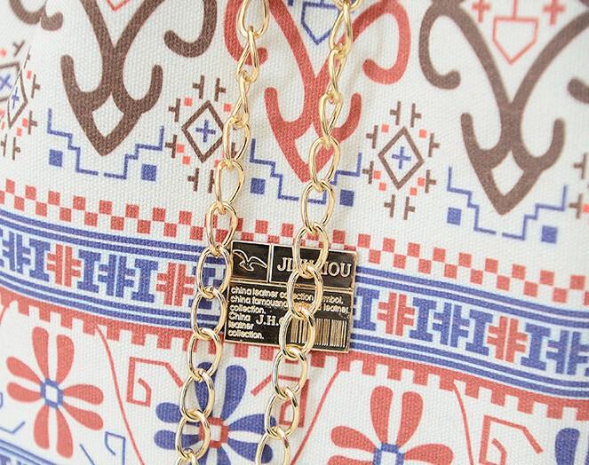 flower small cross-body bag11