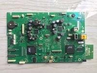 FORMATTER MAIN BOARD CN459-80037-D CV037-60003 FOR HP OFFICEJET X551DW PRINTER