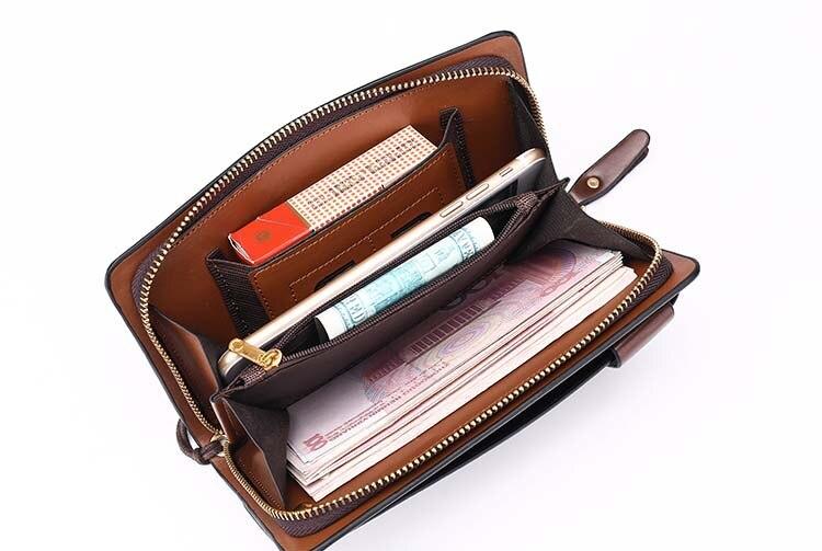 FD-BOLO-Famous-Brand-Men-Wallets-Purse-Leather-Wallet-Men-Clutch-Bags-Handbags-Vintage -Men-Handy-Wallet-2017-Carteira-Masculina (22)