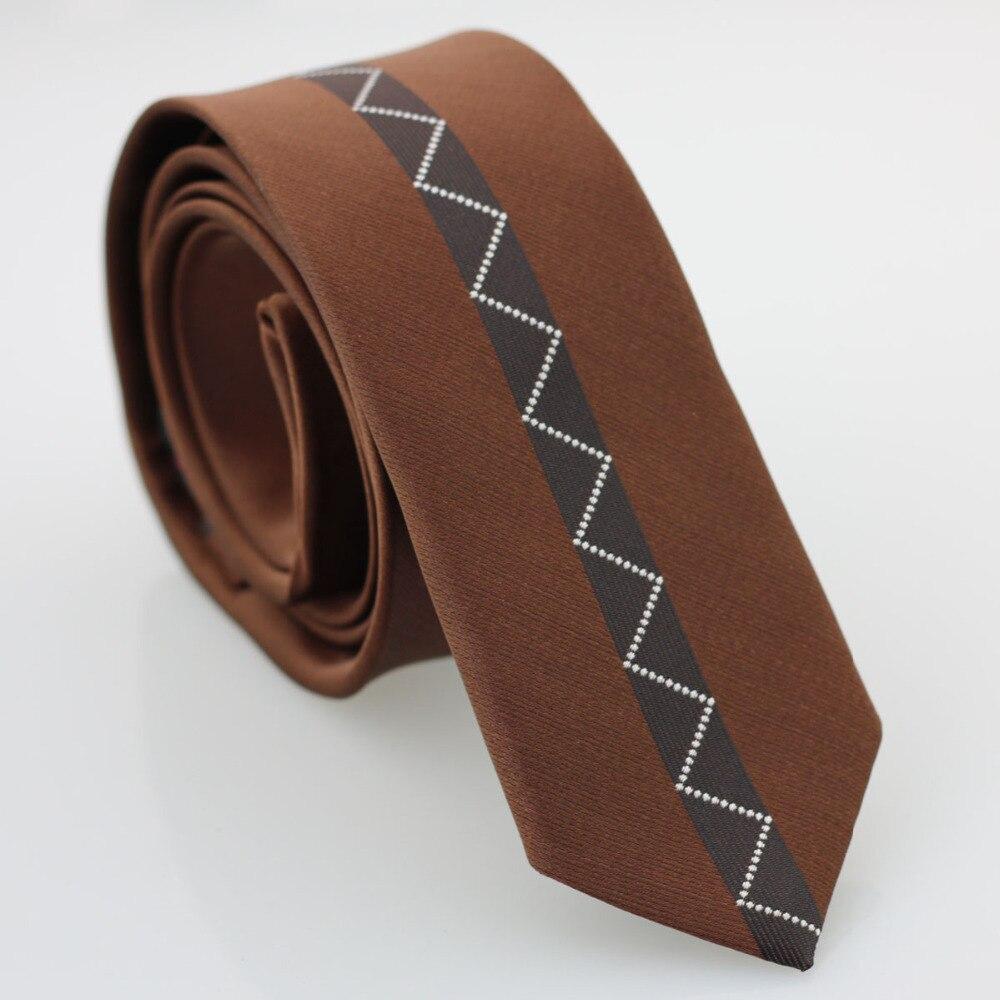 Yibei Coachella Krawatten Unisex Beige Bow Ties Erwachsene Streifen Schmetterling Mikrofaser Doppelstock Einstellbare Smoking Bowtie Pre Gebunden Bekleidung Zubehör