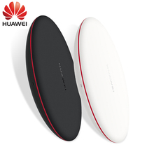Huawei Wireless SuperCharger 15W CP60 27W CP61 SCP SuperchargeสำหรับHuawei Mate30 Mate30Pro P30 P30Pro Mate20RS Mate20Pro MateRS