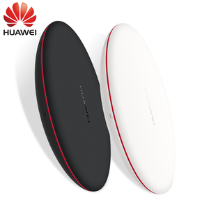 Image 1 - Huawei Wireless SuperCharger 15W CP60 27W CP61 SCP Supercharge for Huawei Mate30 Mate30Pro P30 P30Pro Mate20RS Mate20Pro MateRS