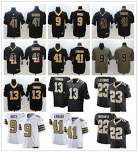sneakers for cheap d1a31 b2ddf discount code for drew brees color rush jersey 2a2f3 1f1ca