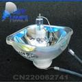 V13h010l67 qualidade original (com chapéu) projector lamp/lâmpada para epson h434b/h444a/h444b/h444c/h475b/h534b/mg-50/mg-850hd/vs325w