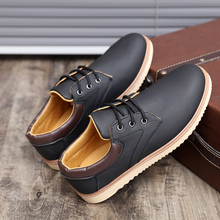 2019 Fashion Wear-resistant Shoes Men Vulcanize Summer Breathable Comfortbale Espadrilles Sneakers Flats