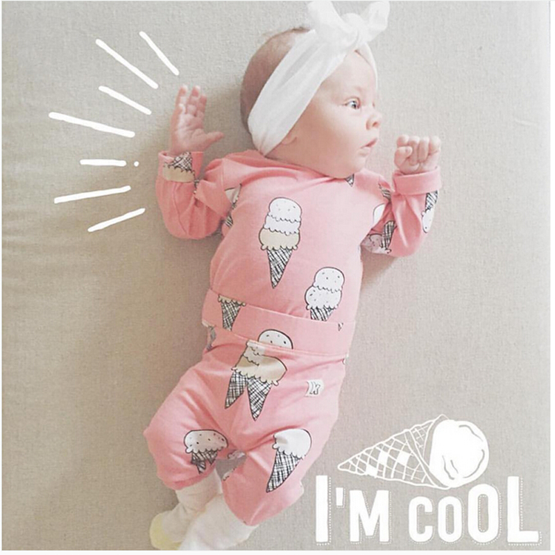 Cute Newborn Baby Clothes...