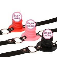 Black Anal Sex Toys Silicone Butt Plugs Sex Toys Both For Women And Men Anal Plug Silicone Anal Toys O3 19