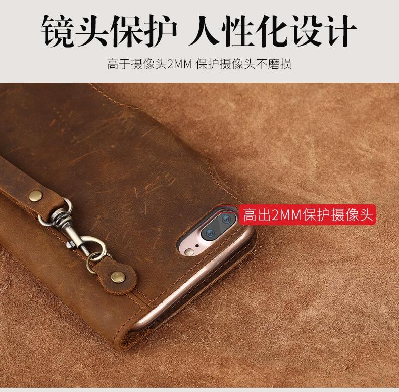 Pro phone Flip Plus(5.7') 9