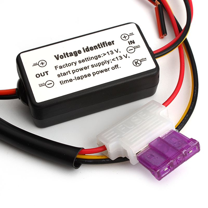 Online Get Cheap Led Relay Aliexpresscom Alibaba Group - Power off relay