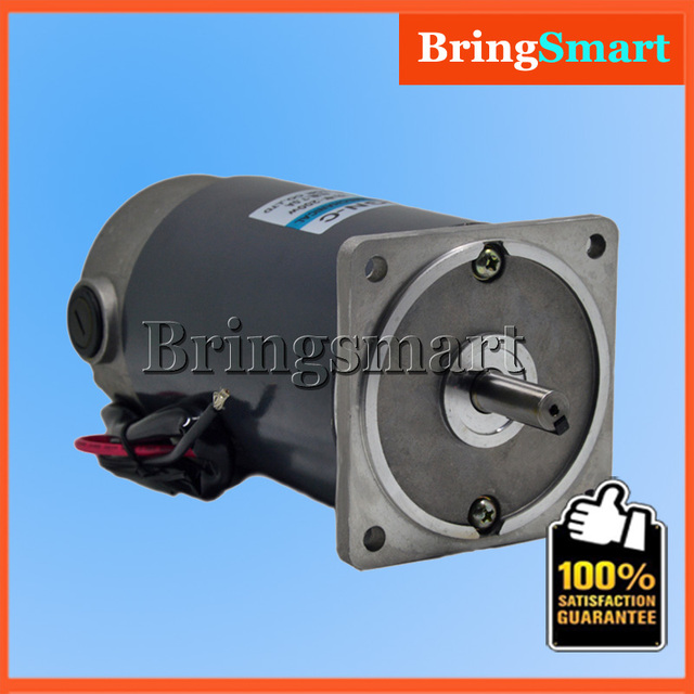 Buy 5d200gn Cc Dc 12 Volt Geared Motors