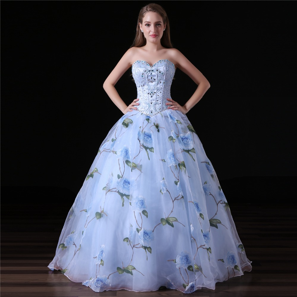 All new Girl/'s beaded pageant Dress,ball gown// Prom Party//formal Dresses