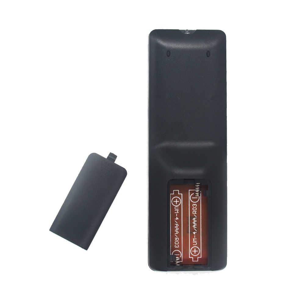 Telecomando universale IR per Android TV Box H96 MAX/V88/MXQ/TX6/T95X/T95Z Plus/TX3 X96 mini telecomando sostitutivo
