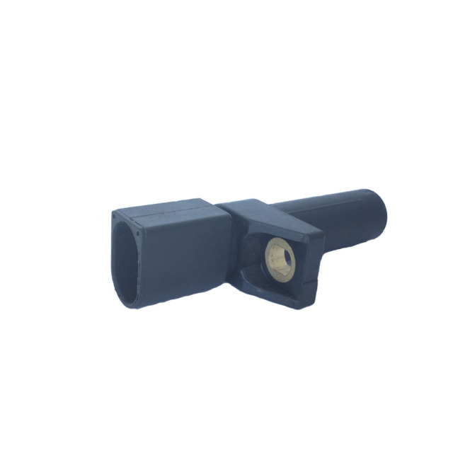 Aliexpress.com : Buy Crankshaft Position Sensor For