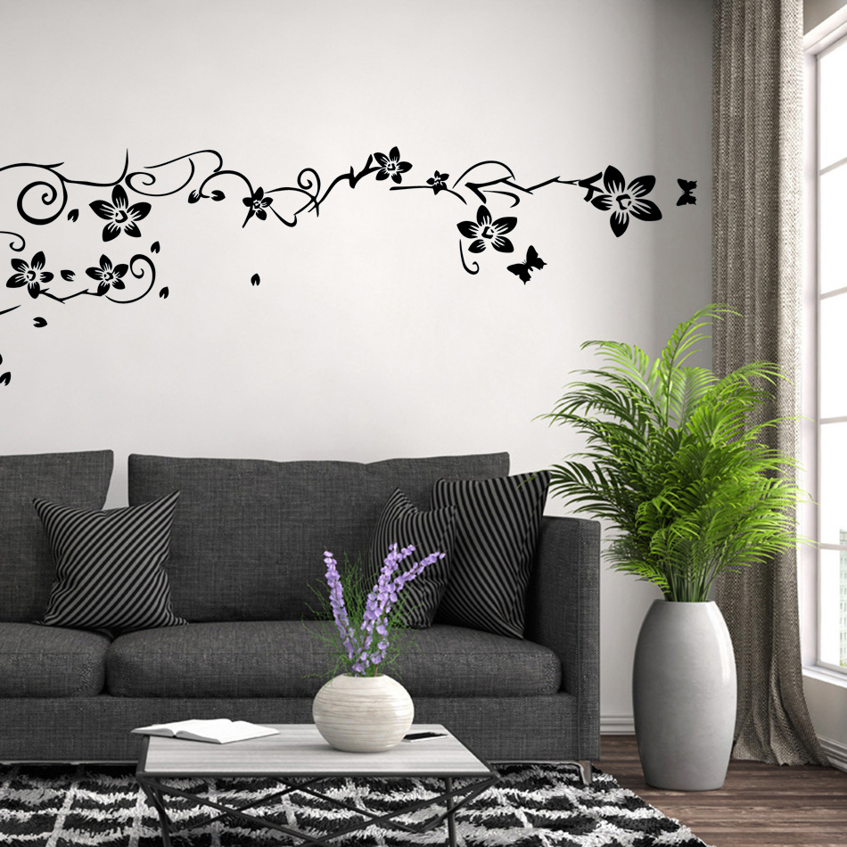 Maison Du Monde Opinioni top 10 wall decorative stikers list and get free shipping