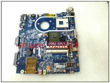 Original BA41-00732A Motherboard For Samsung NP-R25 DDR2 Integrated motherboard100% Test ok