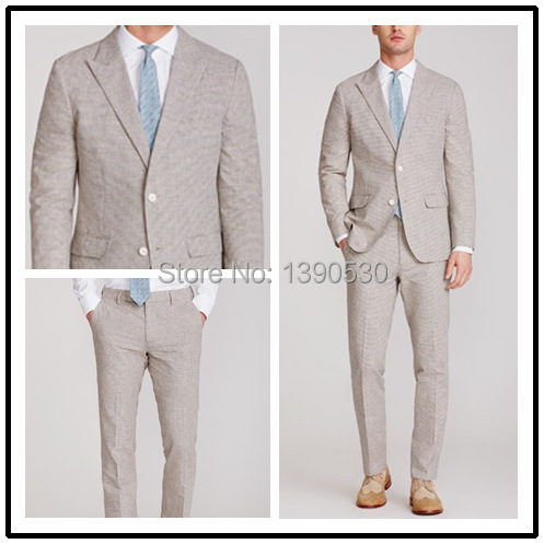 Online Get Cheap Peak Lapel Suit 100 Wool -Aliexpress.com ...