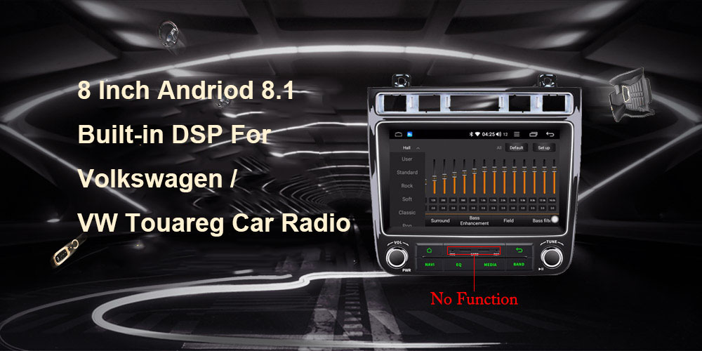 8-Joying-Head-unit-Intel-Octa-Core-Android8-1-Car-Radio-Stereo-For-Volkswagen-VW-Touareg_01