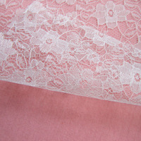 Eugen Organza Tulle Fabric For Wedding Bridal Dress Veil Cloth Curtain Backdrop Ball Gown Apparel Hand
