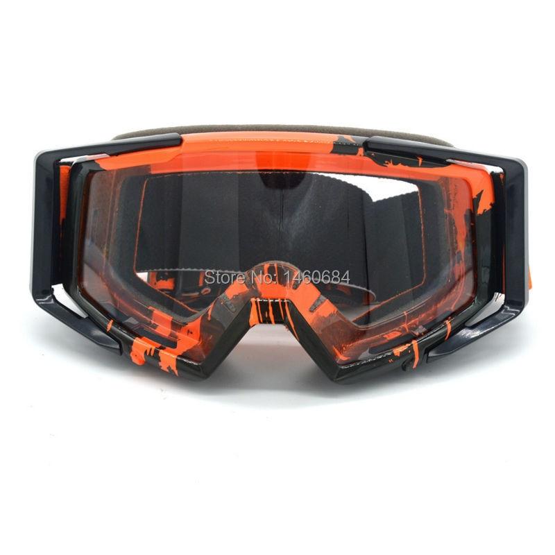 Evomosa Adult Unisex Motorcycle Motocross Glasses Cycling Eyeware MX ktm Off Road Helmets Goggles Windproof Oculos Gafas sun222 2015 oculos gafas