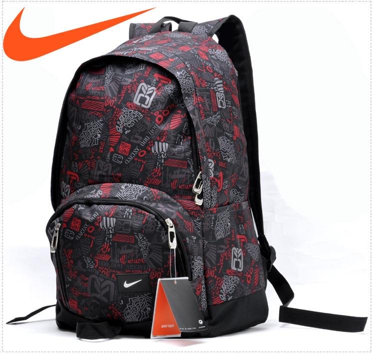 12bebbb68857 Buy nike sport bags sale   OFF54% Discounted