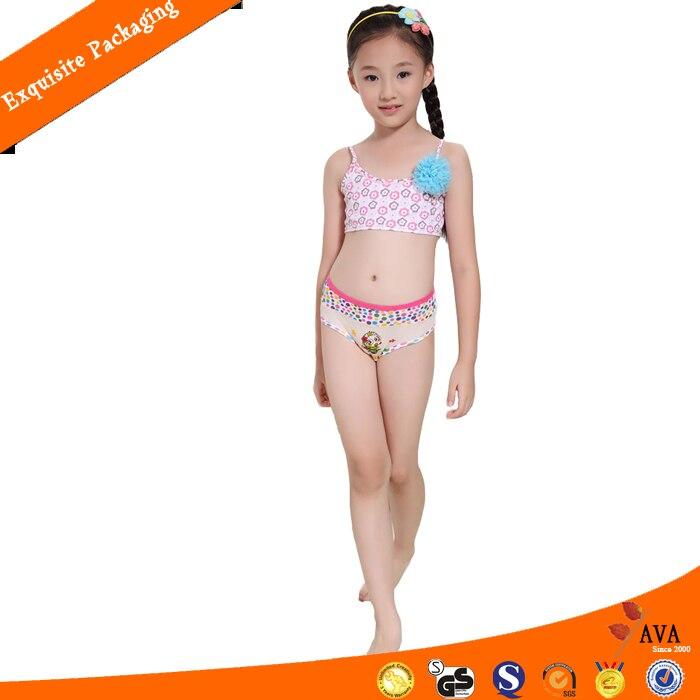 inca girl swimwear