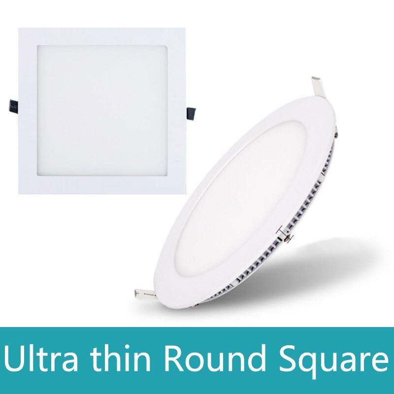 online kopen wholesale badkamer verlichting ip44 uit china, Badkamer