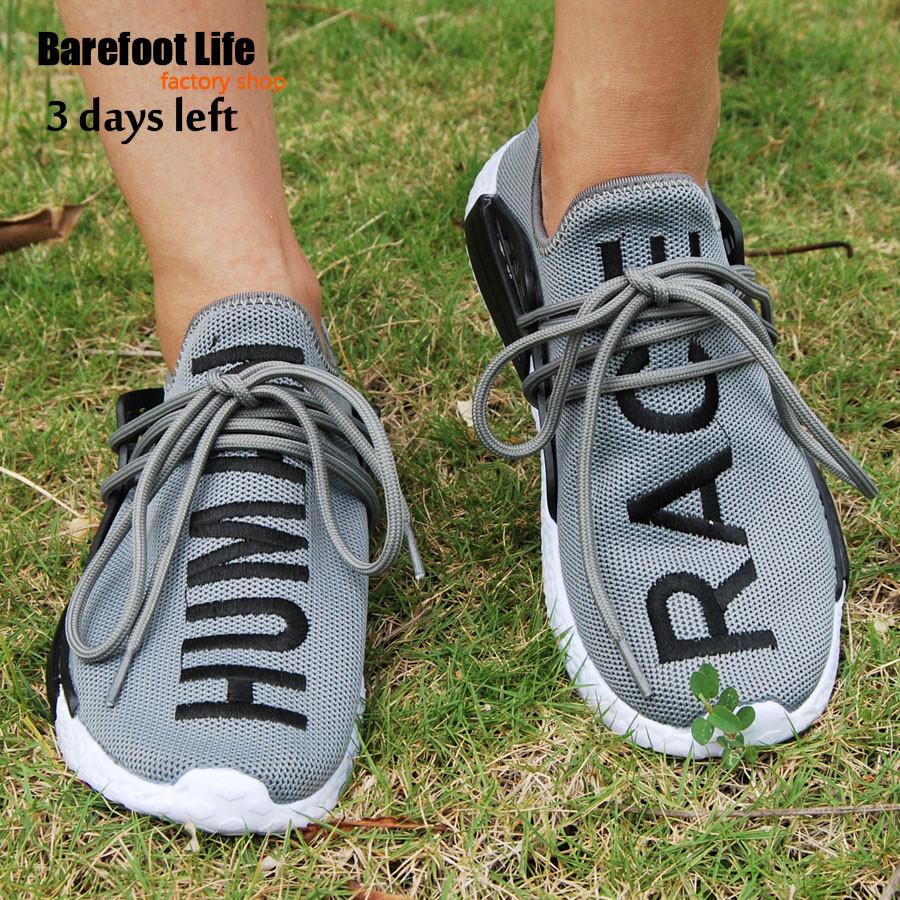 Barefoot life bg11