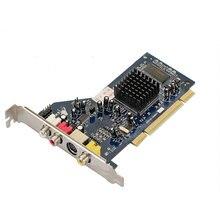 Дракон V EM8400/8401 декомпрессии карт вод видеокарты, dvd/ктв карты аппаратный декодер карты