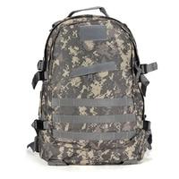Wholesale 5pcs*40L Military Backpack Rucksack Trekking Bag UK